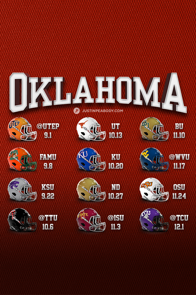 Back > Gallery For > Oklahoma Sooners Wallpaper 2014